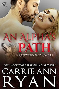 An Alpha's Path (Redwood Pack Series Book 1) by Carrie An... https://www.amazon.co.uk/dp/B011JL6I0Y/ref=cm_sw_r_pi_dp_a2JJxbKCDRKN0