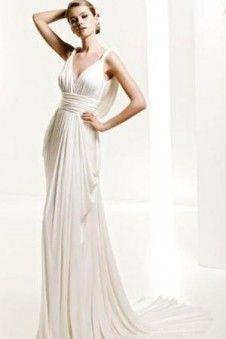 Modame.it è un affidabile Abiti Da Sposa Bianco negozio cinese online, offre offre tanti Abiti Da Sposa Bianco di prezzo basso e qualità buona, consegna veloce, servizio ottimo.