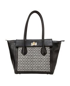 102 Best Bags We Love images  45ccc37c13e4b