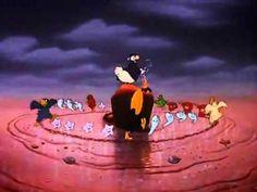 """Alice nel paese delle meraviglie: """" Capitan Libeccio e la maratonda"""" [Ca..."""