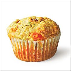 Bacon-Cheddar Corn Muffins - Comfort Food Breakfast and Brunch Recipes - Cooking Light Fun Cooking, Cooking Light, Cooking Recipes, Bread Recipes, Healthy Muffin Recipes, Healthy Muffins, Savory Muffins, Cheddar, Brunch Recipes