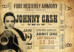 Impresión original de Johnny Cash: Viven en Fort Hesterly Armería, 1967.  Se trata de un original diseño inspirado en las clásicas actuaciones de artistas legendarios.  Este llamativo cartel estilo vintage grabado sería un gran regalo para cualquier fan de Johnny Cash. Celebra el rendimiento legendario de 1967 de cantantes en Fort Hesterly Armería.  Todas nuestras impresiones se producen los más altos estándares utilizando el mejor papel de arte fino de trapo de algodón 220gsm. El papel…