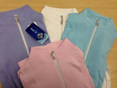 New Colors From Tailored Sportsman Equestrian Amp Horse Tack
