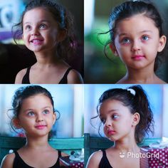 Cute Small Girl, Cute Baby Girl Images, Cute Baby Pictures, Cute Little Girls, Baby Love, Drashti Dhami, Cute Kids Photography, Child Actresses, Warm Outfits