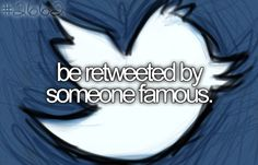 That'd be cool. You guys should also follow me. @EvelinaRogers let me know and I'll follow back!
