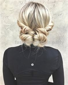 Quick and easy hairstyle for when you need to look nicce :D//Two+Low+Buns+For+Lo… Quick and easy hairstyle for when you need to look nicce :D//Two+Low+Buns+For+Long+Hair//Easy updos//Fun hairstyles//Hair twist// http://www.fashionhaircuts.party/2017/07/08/quick-and-easy-hairstyle-for-when-you-need-to-look-nicce-dtwolowbunsforlo-2/