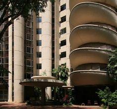 Futura Apartments