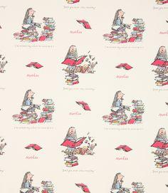Matilda Fabric!  http://www.justfabrics.co.uk/curtain-fabric-upholstery/multi-matilda-fabric/