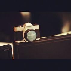 @demotix's Instagram photos | Webstagram - the best Instagram viewer