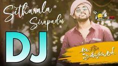 Sitharala Sirapadu Dj Song -Dj Bheer(www. All Time Hit Songs, Dj Songs List, Dj Mix Songs, Love Songs Playlist, Rap Songs, Album Songs, Audio Songs Free Download, Dj Download, New Song Download