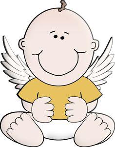 Susan\'s School Daze: Smiley face symbols | Plain pied bois 1 ...