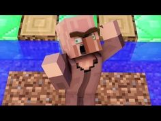 TOP 5 FUNNY MINECRAFT ANIMATIONS 2014 / THE BEST MINECRAFT ANIMATIONS 2014 - YouTube