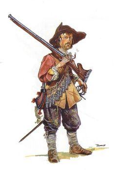 17th century crisis europe In this lesson, we will explore the role of market economics in 17th century europe we will see how early capitalism impacted european society.
