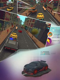 Enjoy the thrill of car driving online in this fun endless police escape game. Escape the cops and enjoy the fast super-cars! Drive Online, Supercar, Online Games, Fun, Hilarious