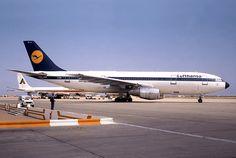 Airbus_A300B4-2C,_Lufthansa_AN0529576.jpg (1050×705)
