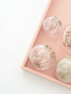DIY Cacti Christmas Baubles for your tree. A budget-friendly project that& be this year& most jawdropping Christmas decorations Christmas Food Gifts, Christmas Craft Projects, Decoration Christmas, Easy Christmas Crafts, Homemade Christmas Gifts, Noel Christmas, Christmas Baubles, Simple Christmas, Homemade Gifts