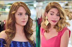 Turkish Beauty, Turkish Actors, Actresses, Wallpaper, People, Fashion, I Love, Celebs, Men