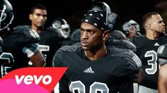 Big Sean - I Don't Fuck With You (Explicit) ft. E-40 - YouTube