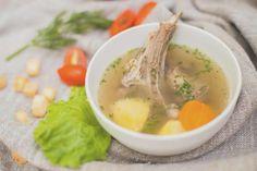 #tatlıtar #yemek #yemektarifi #yemektarifleri #tatlı #tatlıtarifi #tatlıtarifleri #tatli #sütlütatlı #şerbetlitatlı #börektarifi #çorba #kolayhamurişi #kolaytatlıtarifi #tarifsunum #lezzetlitarifler #lezzet #sunumönemli #tarif #food #yummy #kolaytatlıtarifleri Thai Red Curry, Soup, Ethnic Recipes, Soups