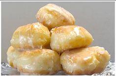 http://www.bestcookiingrecipes.com/2015/10/homemade-krispy-kremes.html