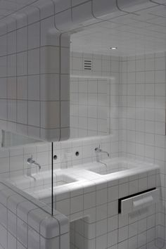 bathrooms : DTILE | we tile the world
