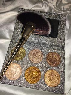 25 Pretty Makeup Looks to Try in 2019 Pretty Makeup, Love Makeup, Makeup Inspo, Makeup Inspiration, Makeup Goals, Makeup Tips, Beauty Makeup, Kiss Makeup, Hair Makeup