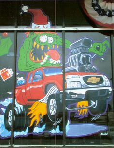 window-painting-chevrolet-800-201-1759
