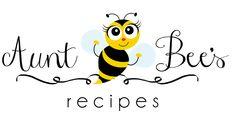 Aunt Bee's Recipes