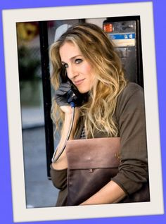 Sarah_Jessica_Parker_Ombre_Hairstyle