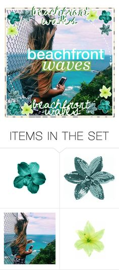 """✧~ members read d please"" by beachfront-waves ❤ liked on Polyvore featuring art and Iconbylauren"