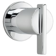 Shower Faucets   Berwick Shower Diverter Valve Trim Kit   Polished Chrome  (available In Brushed