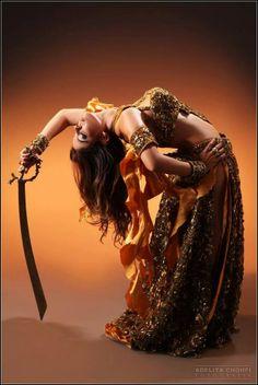 f7bc4f7b04de 58 Best Poses - Sword images