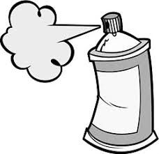 Image Result For Graffiti Spray Paint Can Drawing Graffiti Spray Paint Graffiti Monkey Drawing