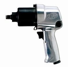 Ingersoll Rand 244A 1/2-Inch Super Duty Air Impact Wrench ** You can get more details by clicking on the image.