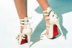 Zapatos para Dama 2017