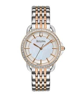 Ladies Watches for sale at Hayden Jewelers, Syracuse NY