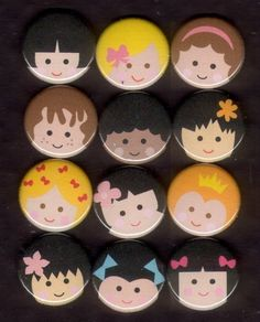 http://www.etsy.com/listing/62107543/12-girly-smiley-faces-part-2-adorable