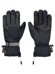 d3c0946ce42 Regret wearing your warmest gloves on a warm sunny day  That s where the  Crystal GORE