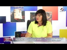 Brașovul Actual 11.09.2017 Niculina GHEORGHIȚĂ - YouTube Inspirational, Youtube, Youtubers, Youtube Movies