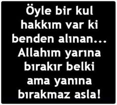 Alıntı Thug Life, Meaningful Words, Karma, Quotations, Islam, Poems, Dads, Sayings, Quotes