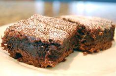 boardwalk-brownies-done