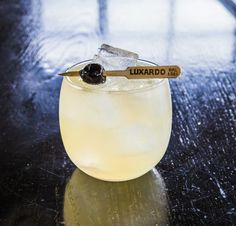 about Luxardo Maraschino Cherries on Pinterest | Maraschino Cherries ...