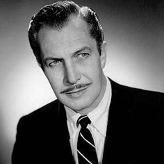 The Saint .The longest-running radio incarnation was with Vincent Price, who played the character in a series between 1947 and 1951 on three networks: CBS, Mutual and NBC. Like The Whistler, the program had an opening whistle theme with footsteps. Some sources say the whistling theme for The Saint was created by Leslie Charteris while others credit RKO composer Roy Webb.Price left in May 1951.