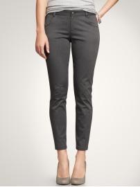 pantalones. :)