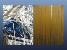 http://in-errances.blog.lemonde.fr/files/2007/04/cheveux-4.1175458384.jpg