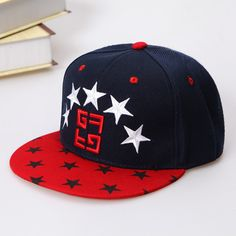 Cheap cap outdoor, Buy Quality cap diy directly from China cap angle Suppliers: Product details:name: baseball capitem no: color: black color option  style:hip hop style  s