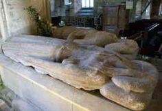 John Stewart 'Lord' 1318–1380 BIRTH 1318 • Ralston, Renfrewshire, Scotland DEATH 1380 • Garlies, Wigtownshire, Scotland 19th great-grandfather. Burial: Unknown (Brian Family) Isabel Ergadia