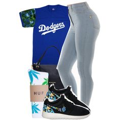 """""""Untitled #1619"""" by ayline-somindless4rayray on Polyvore"""