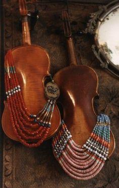 jewellery by masha archer