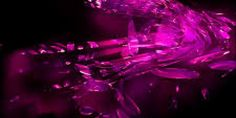 Purple Wallpaper Abstract